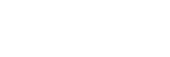 Licheng Cashmere Co., Ltd. - Logo