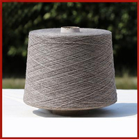 100% Yak Yarn 1 / 16NM